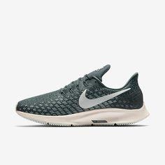 new styles bb737 d5418 Chaussure de running Nike Air Zoom Pegasus 35 pour Femme