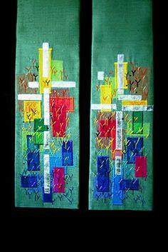 www.church-textil...