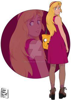 L'illustrateur Hyung86 a imaginé ce que donneraient les personnages Disney s'ils étaient étudiants : Aurora Fée clochette Blanche neige Cendrillon Esmeralda if(!isMobile()){sas.render('45
