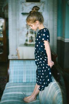 Aristocrat Kids – Fairytale Label from Latvia