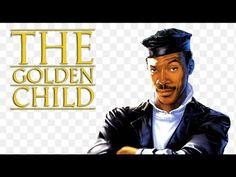 THE GOLDEN CHILD (EXPOSED) (HIDDEN MESSAGES)