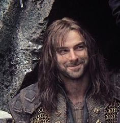 Kili on Ravenhill Aidan Turner Kili, Aidan Turner Poldark, Aiden Turner, Ross Poldark, Fili Und Kili, Kili And Tauriel, Kili Hobbit, The Hobbit, Eleanor Tomlinson