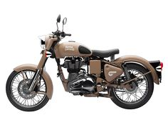 This is the Part 4 of my Royal Enfield Classic 500 ownership experience series. Enfield Bike, Enfield Motorcycle, Royal Enfield Wallpapers, Enfield Classic, Smoke Background, British Motorcycles, Danish Style, Easy Rider, Vintage Bikes