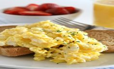 Only $17. Savour Organic and Gluten-Free Menu Options with a Breakfast or Lunch for Two with Drinks Restaurant Vouchers, Restaurant Deals, All Restaurants, Gluten Free Menu, Potato Salad, Mashed Potatoes, Dinner, Breakfast, Ethnic Recipes