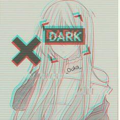 By:_Ouka_