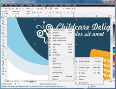 Corel Draw X9 Serial Key List Full Version Crack Download