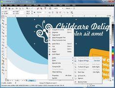 Corel Draw X9 Serial Key List Full Version Crack Download