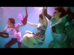 Warpaint: Warpaint (official video) - YouTube