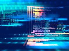 Programación de videojuegos: los lenguajes de ayer y hoy