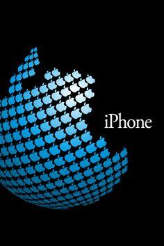 wallpaper1005     iPhone4S壁紙.net   iPhone4 / iPhone 4S の壁紙(640*960)が2400枚以上◎