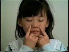 Kínai szemtorna - ha napi 5 percet rászánsz, sosem lesz szükséged szemüvegre! Kuroko, Selfie, Health, Youtube, Sport, Fashion, Medicine, Alternative, Moda