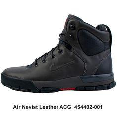 Nike Air Max Command Leder Gr 44. 5 Kleiderkreisel