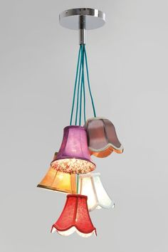 KARE Design Saloon 5-Light Cluster Pendant & Reviews | Wayfair.co.uk