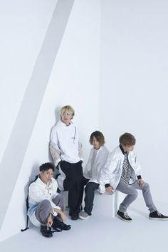 One Ok Rock, Takahiro Morita, Six Feet Under, Anime Music, Love Me Forever, Music Photo, Asian Boys, My King, Look Cool