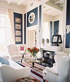 36 best furniture reclining sofas best natuzzi s images in 2019 rh pinterest com