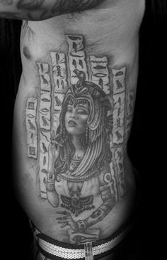 8309481117c7d 27 Best Hieroglyphics tattoo images in 2019 | Egypt tattoo, Egyptian ...