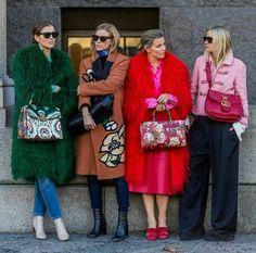 m8 coolhunter: Copenague nos muestra estilismos muy ponibles, per...