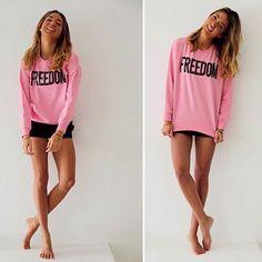 BELEN RODRIGUEZ #new #collection #springsummer16 #pink