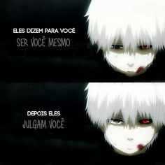 Boy alone sad quotes: tokyo ghoul, tokyo ghoul quotes - quot Sad Anime Quotes, Manga Quotes, Sad Quotes, Random Quotes, Creepy Quotes, Tokyo Ghoul Quotes, Ken Kaneki Tokyo Ghoul, Anime Triste, Anime Life