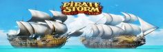 Pirate Storm Hack Cheats Tool We are delighted to existing you Pirate Storm Hack Tool [Ultimate Version]. It 100% endeavor the position and it will give you really worth-definitely absolutely free of cost Unrestricted Gold and Diamonds. You can use the Gold and Diamonds created by Pirate Storm Hack Tool 2015. Pirate Storm Hack Tool is easy to use and you can only mix Gold and Diamonds in your account with just a handful of clicks of button. Thi