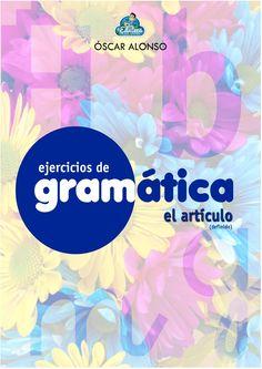 Ejercicios de gramática - El Artículo definido - Gramática