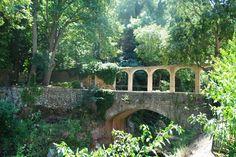 La Granja d'Esporles - Mallorca
