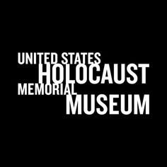 "Why Teach about the Holocaust? — United States Holocaust Memorial Museum: ""The Holocaust provides one of the most effective subjects for an examining basic moral issues. A structured inquiry into this history yields critical lessons for an investigation into human behavior. It also addresses one of the central mandates of education in the United States, which is to examine what it means to be a responsible citizen."""
