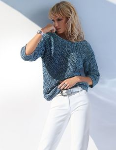 Catalogues | Madeleine Fashion