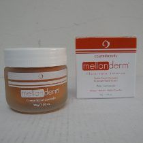 Mellanderm Illuminate Intense Creme Facial Clareador 30g