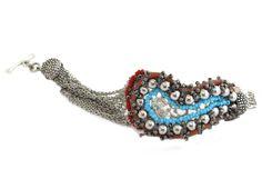 VV74B1 Bracelet
