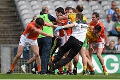 Michael Murphy, Armagh, Best Yet, Donegal, Sport Motivation, Live Action, The Best, British, Goals