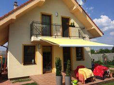 markiza Outdoor Decor, Home Decor, Decoration Home, Room Decor, Home Interior Design, Home Decoration, Interior Design