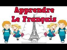 239 dialogues en francais & french conversations - YouTube
