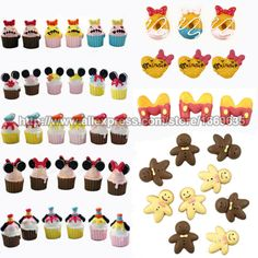 Find More Beads Information about 10x New Mini DIY Cake/Bowknot/Letter M/Cookies Resin Accessories DIY Decoration For Simulation Cream Phone Case Potted Ornament,High Quality decorative car accessories,China accessories babies Suppliers, Cheap accessories description from Riky_mall on Aliexpress.com