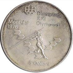 http://www.filatelialopez.com/moneda-plata-dollars-canada-1975-jjoo-montreal-1976-p-17714.html