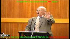 The Gospel Of God:  What is it?  Mr John Martin