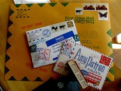 outgoing Mar 12 21 by donovanbeeson, via Flickr