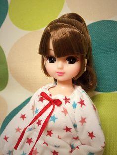 埋め込み画像への固定リンク Cute Girl Hd Wallpaper, Doll Japan, Little Doll, Cute Dolls, Fashion Dolls, Barbie Dolls, Creatures, Teddy Bear, Anime