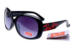 Ray-Ban Jackie Ohh 7019 RB02 [RB183] - $18.86 : Ray-Ban&reg And Oakley&reg Sunglasses Online Sale Store- Save Up To 87% Off