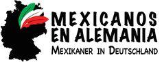 Receta de Glühwein o vino caliente - Mexicanos en Alemania - Tu guía para vivir en Alemania Things To Think About, Positivity, Thoughts, Learning, Blog, Germany, English, School, Alphabet