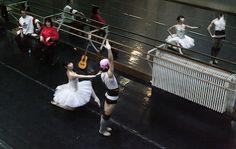 Repetiţii pentru reprezentaţia spectacolului de balet din 26 februarie/ Rehearsals for the ballet performance on February 26 Ballet Performances, Project Steps, Balerina, Ready To Play, Photo Sessions, February, Dance, Don Quixote
