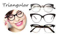 blog-discutindo-moda-oculos-de-grau-rosto-triangular.png (750×450)