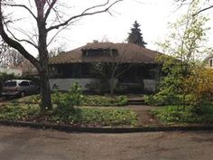652 W BROADWAY, Eugene, OR 97402 - Listing #: 13523714