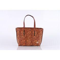 2452 snake Fashion Bags, Women's Fashion, Snake, Tote Bag, Lady, Fashion Handbags, Fashion Women, Womens Fashion