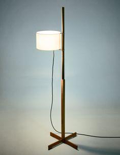 "TMM  <p style=""line-height:15px;"">  <a class=""ilumina"" target=""_self"" href=""http://www.santacole.com/es/disenador/miguel-mila"">Miguel Milá</a>. 1961</p> -Santa & Cole"