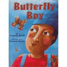 The perfect children's picture book for your children and grandchildren.