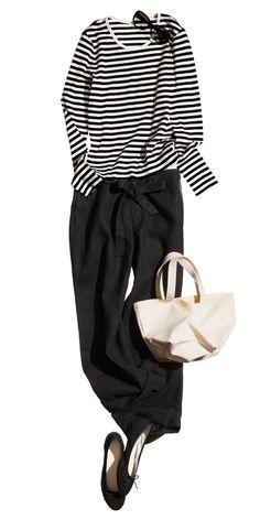 Muji_Linen http://www.muji.net/store/pc/user/clothes/2012ss/style/03/detail_women.html#p4