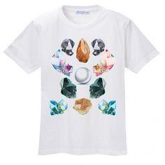 minerals-crystals_tee-shirt_copie