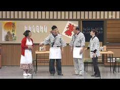"""""""(2016/01)"""" よしもと新喜劇「すち子の一攫千金埋蔵金!」 https://www.youtube.com/watch?v=Mz7RDm-jtlY"""