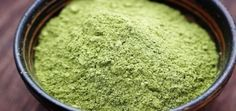 Dried Curry Leaves Powder  #Homemade